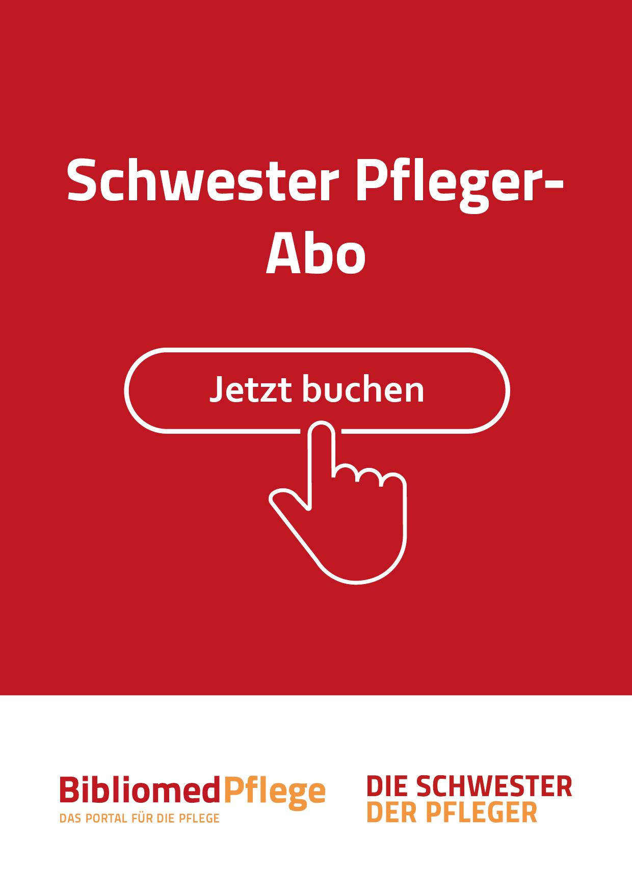 bib-shop-abo-teaser3-SWE