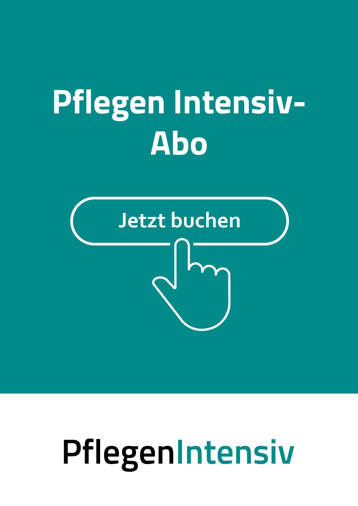 bib-shop-abo-teaser4-PI
