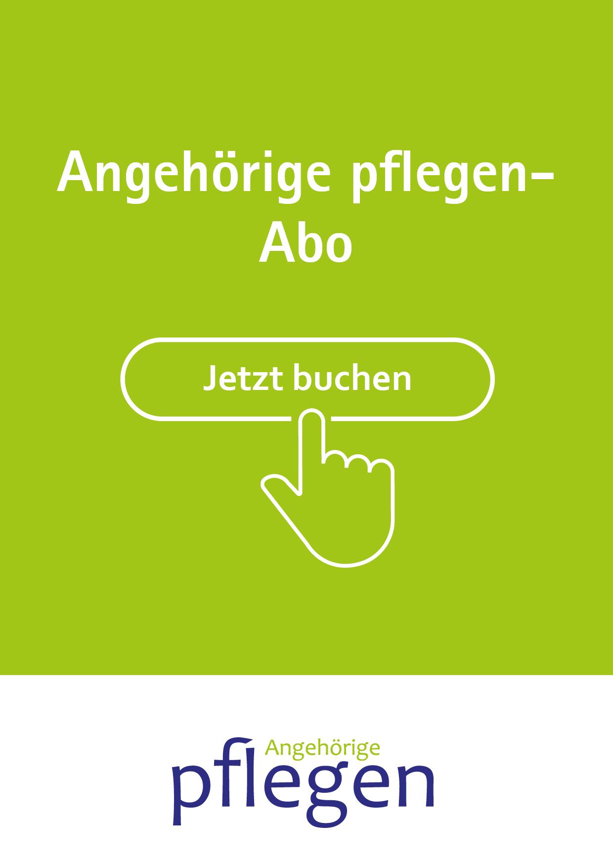 bib-shop-abo-teaser5-AP