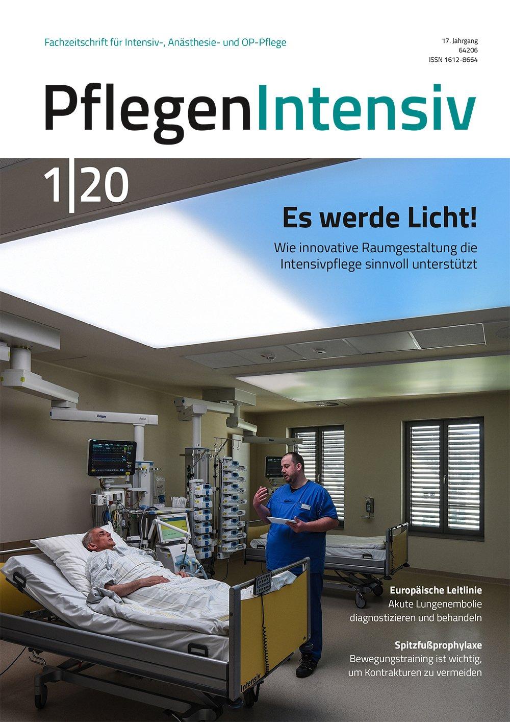 Titel_01-2020_RZ.indd