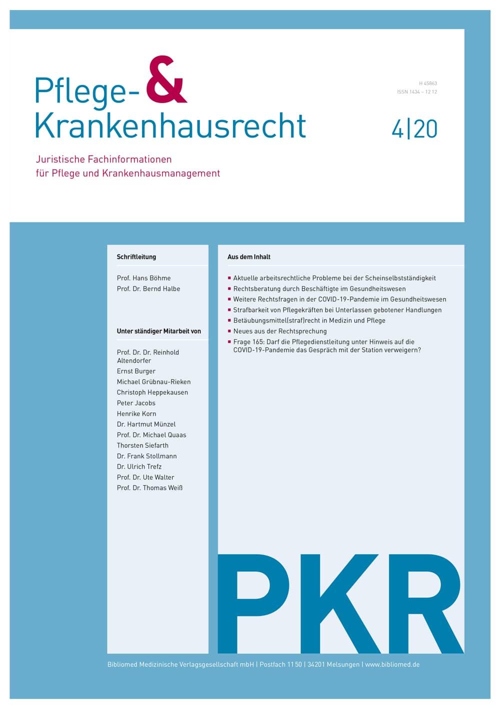 PK_2020_04_1