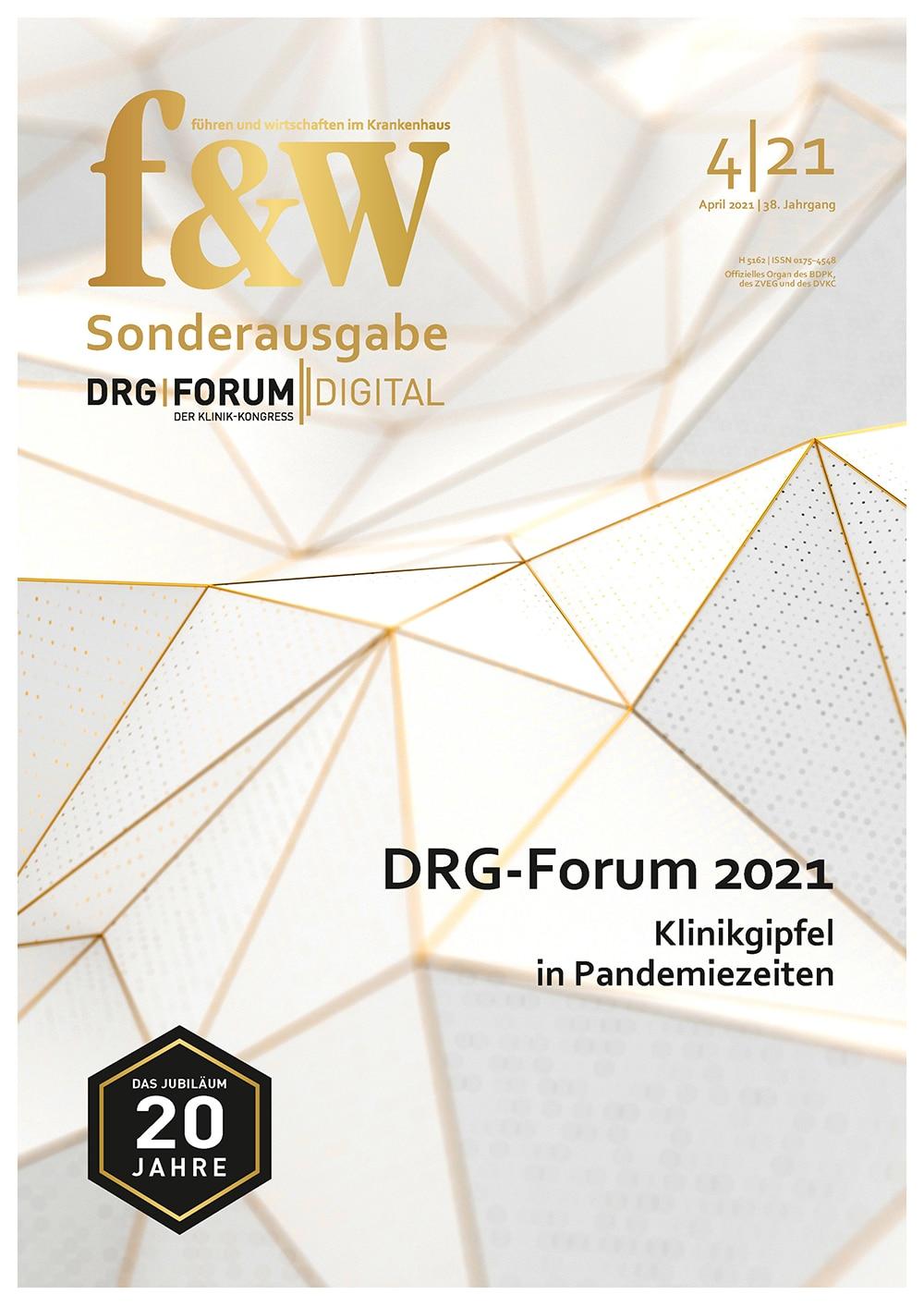 FW_2021_DRG_1